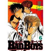 BAD BOYS 6
