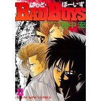 BAD BOYS 11