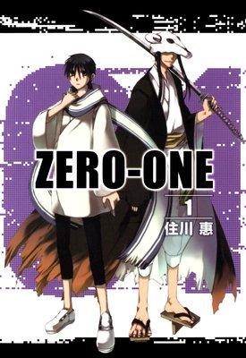 01<ZERO−ONE> 1