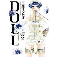 DOLL(2)