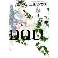 DOLL(3)