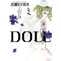 DOLL(5)