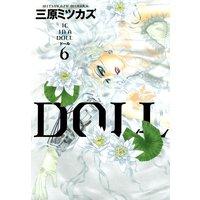 DOLL(6)