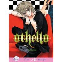 Othello(Othello)[英語版]