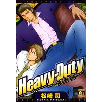 Heavy−Duty