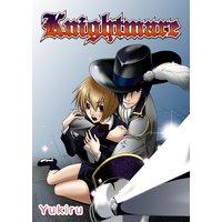 Knightmare (ナイトメア騎士)[英語版]