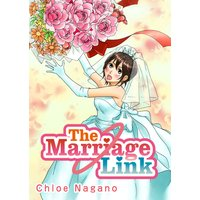 The Marriage Link (マリッジ リンク—marriage link—)[英語版]