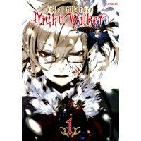 NightWalker —ナイトウォーカー— 1