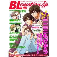 BLemotion.jp