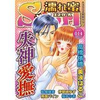 濡れ蜜S*girl Vol.14 失神愛撫