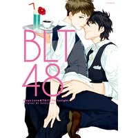 BLT48(2)