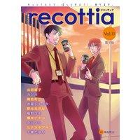 B's−LOVEY recottia Vol.11