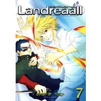 Landreaall 7【イラスト特典付】