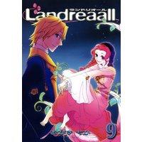 Landreaall 9【イラスト特典付】