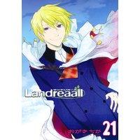 Landreaall 21【イラスト特典付】