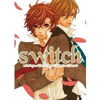 新装版 switch