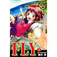 FLY(1)