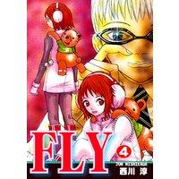 FLY(4)