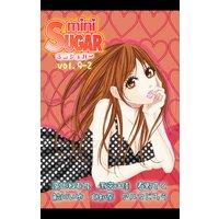 miniSUGAR vol.9−2