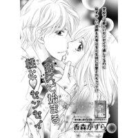 【バラ売り】キスで始まる性と☆センセイ