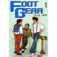 FOOT GEAR−フット・ギア−