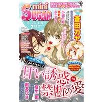 miniSUGAR Vol.27(2013年7月号)