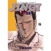 JINGI(仁義)