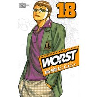 WORST(18)