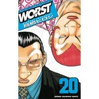 WORST(20)