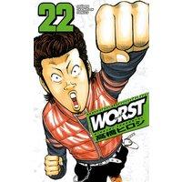 WORST(22)