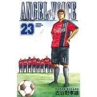 ANGEL VOICE 23