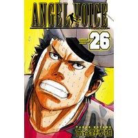 ANGEL VOICE 26
