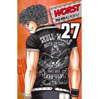 WORST(27)