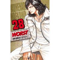 WORST(28)