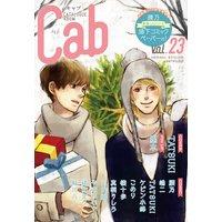 Cab VOL.23