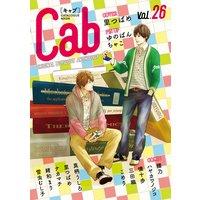 Cab VOL.26
