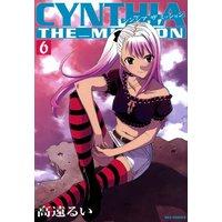 CYNTHIA_THE_MISSION 6