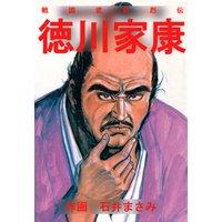 戦国武将烈伝8 徳川家康