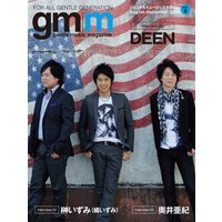 Gentle music magazine vol.09