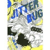 JITTER BUG