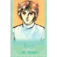 Boys(1)