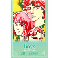 Boys(3)