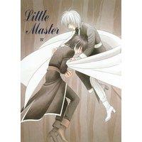 Little Master4