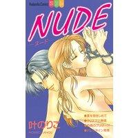 NUDE—ヌード—