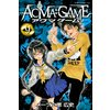 ACMA:GAME 9巻