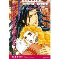 【ハーレクインコミック】プリンセスヒロインセット vol.5