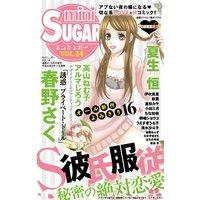 miniSUGAR vol.14(2011年5月号)
