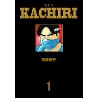 KACHIRI