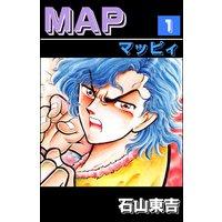 MAP(マッピィ)