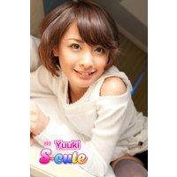 【S−cute】Yuuki #3